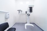 Клиника Альфа медика, фото №3