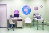 Клиника Лахта Джуниор , фото №3