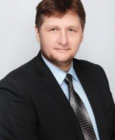 Ефимов Никита Эрастович